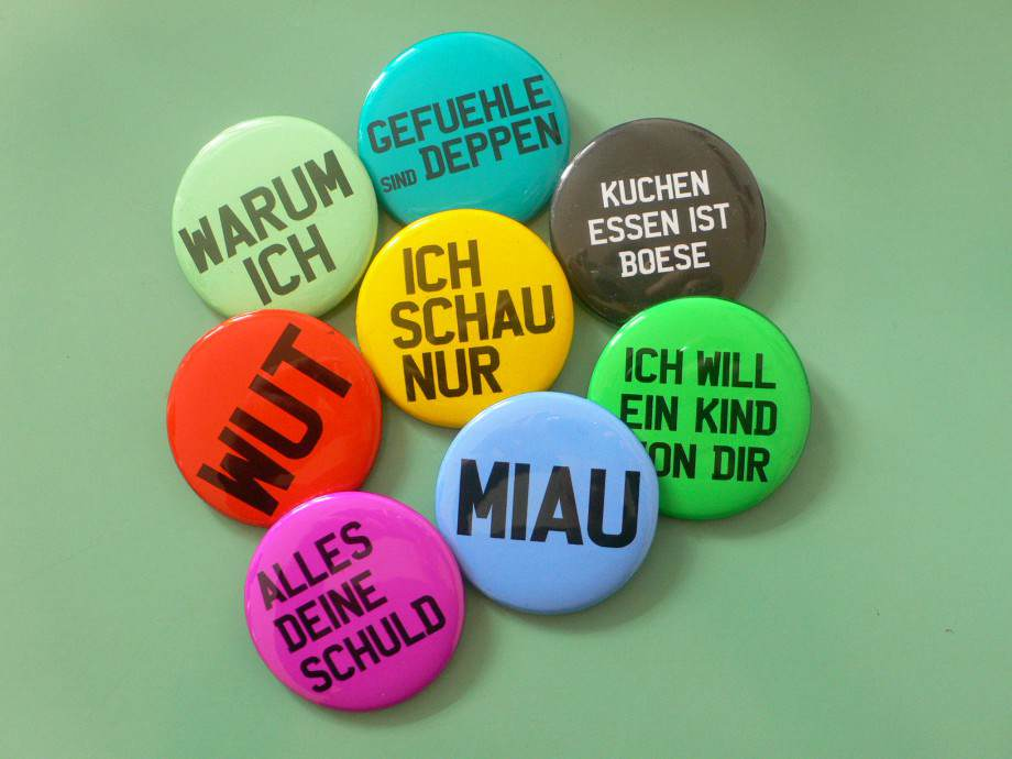 Buttons_01